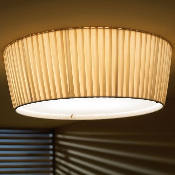Plafonet 60 Ceiling Lamp