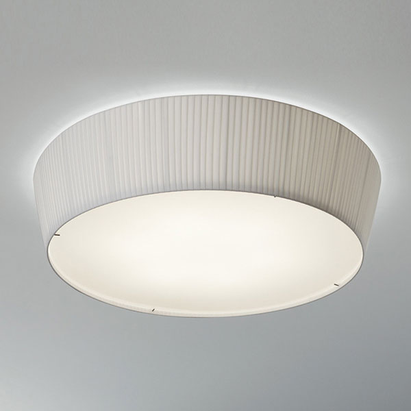Plafonet 95 Ceiling Lamp