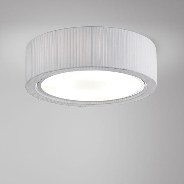 Urban 37 Ceiling Lamp