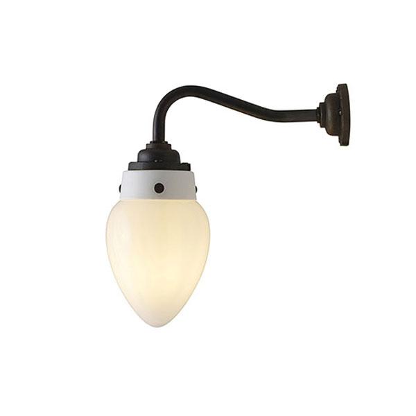 Pine Wall Lamp