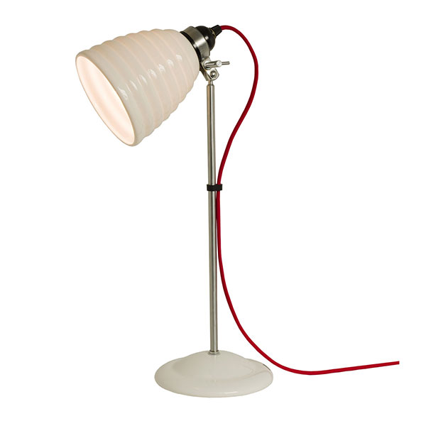 Hector Bibendum Table Lamp