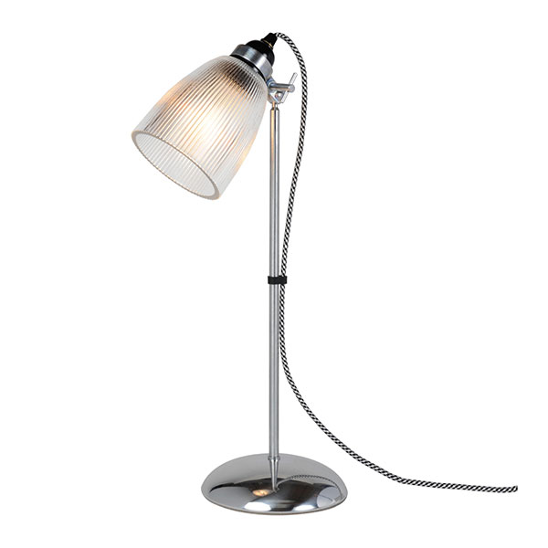 Primo Table Lamp