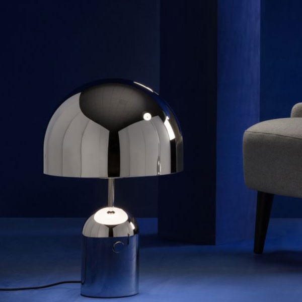 Bell Large Table Lamp