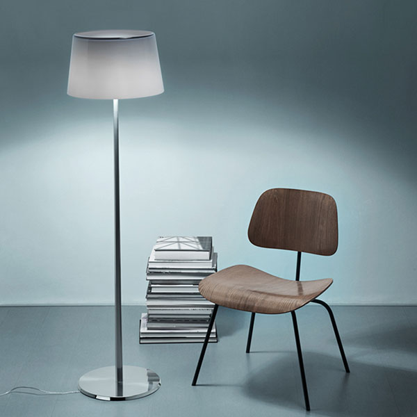 Lumiere XXL Floor Lamp