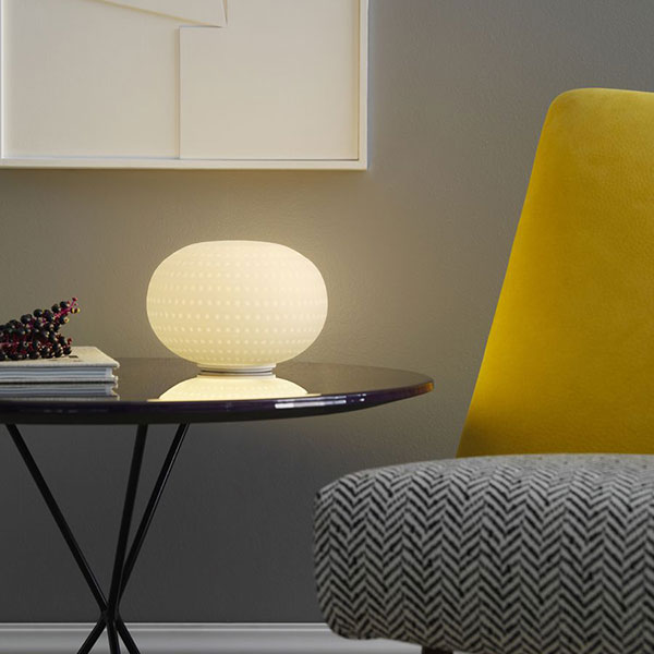 Bianca Medium Table Lamp