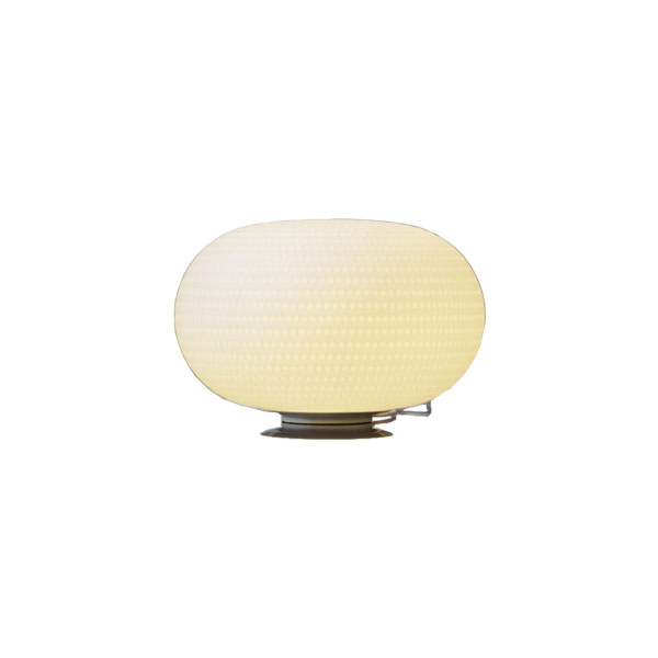 Bianca Large Table Lamp