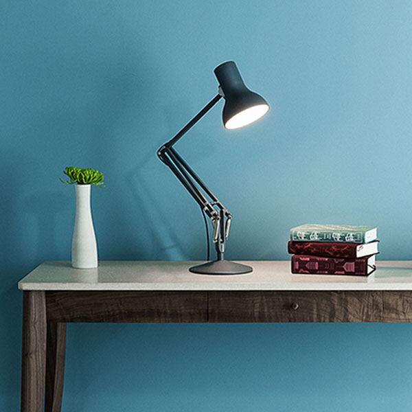 Type 75 Mini Desk Lamp