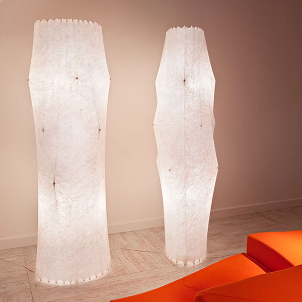 Fantasma Large Floor Lamp