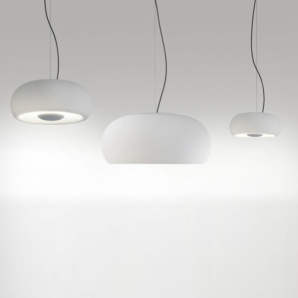 Vetra 32 Suspension Lamp