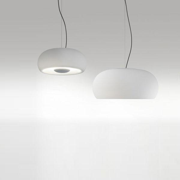 Vetra 43 Suspension Lamp