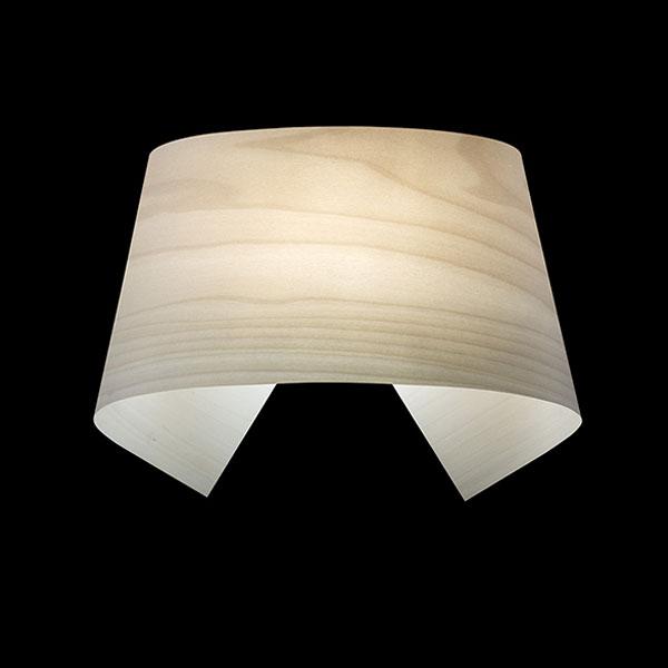 Hi - Collar Wall Lamp