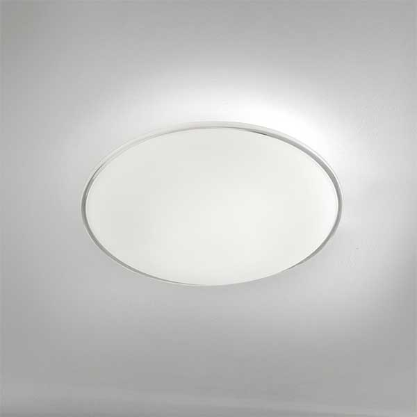 Aurora 40 Ceiling Lamp
