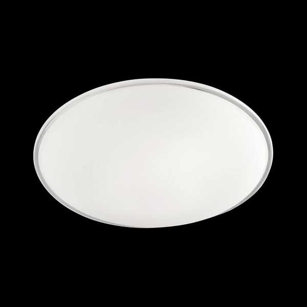 Aurora 50 Ceiling Lamp