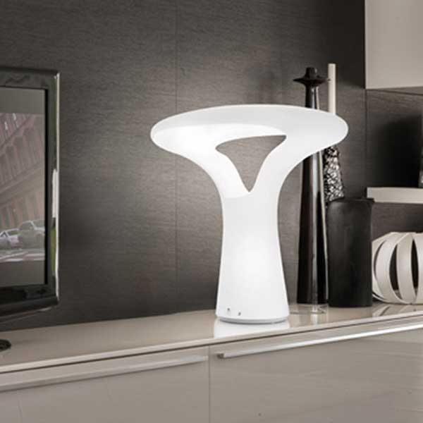Ferea Table Lamp
