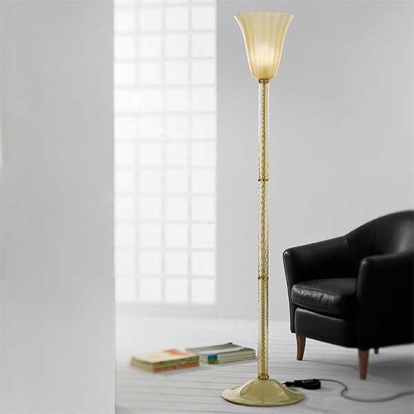 Gloria Floor Lamp