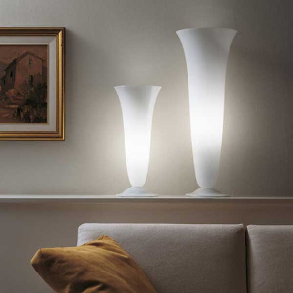 Goto Large Table Lamp