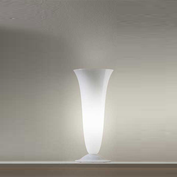 Goto Small Table Lamp