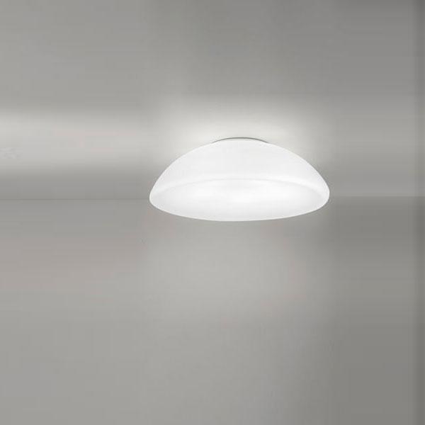 Infinita 53 Ceiling Lamp