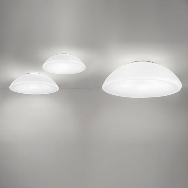 Infinita 80 Ceiling Lamp