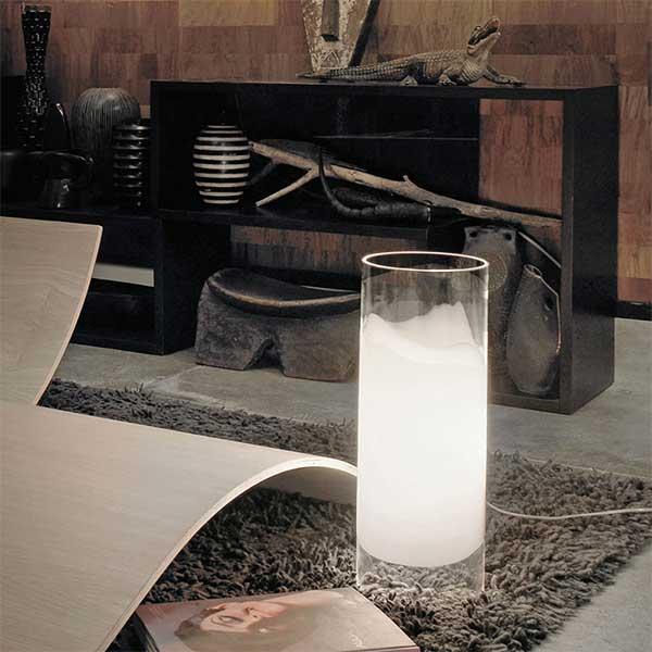 Lio 40 Table Lamp