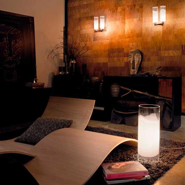 Lio 50 Table Lamp