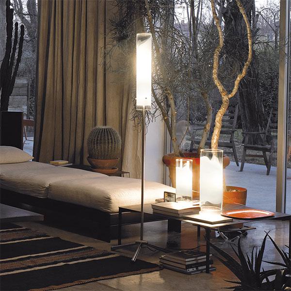 Lio Floor Lamp