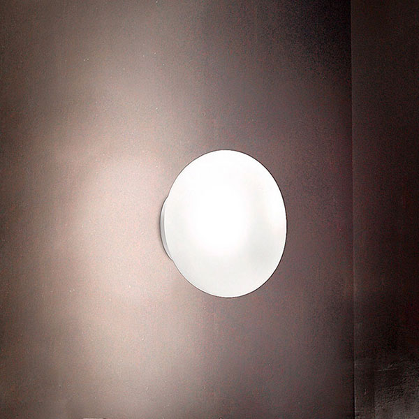 Lucciola Small Wall Lamp
