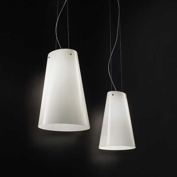 Cleo SP G Suspension Lamp