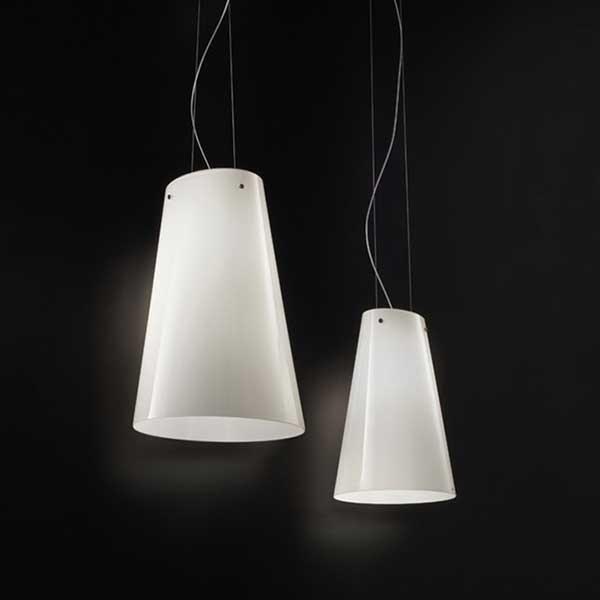Cleo Suspension Lamp