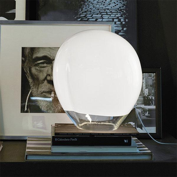 Nessa Table Lamp