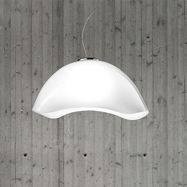 Ninfea Large Suspension Lamp