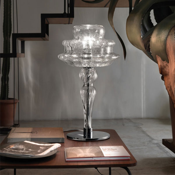 Novecento Table Lamp