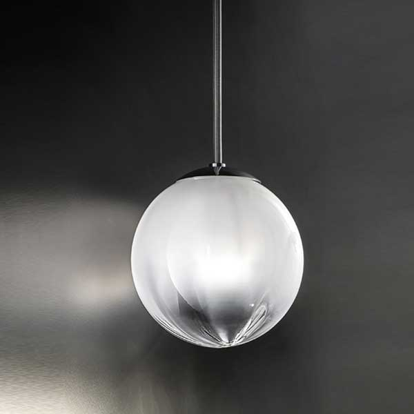 Puppet Large Suspension Lamp
