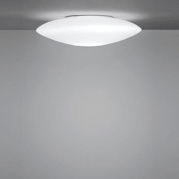 Saba 30 Ceiling Lamp