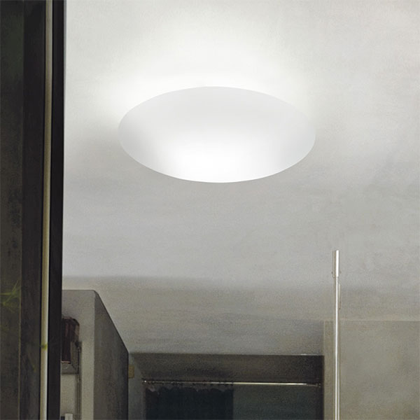 Saba 50 Ceiling Lamp