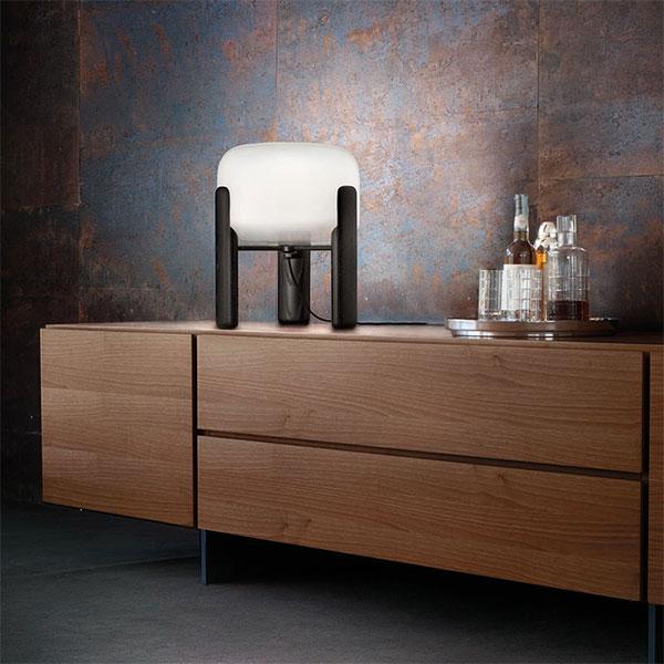 Sata Table Lamp