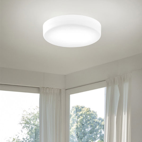 Sogno 55 Ceiling Lamp