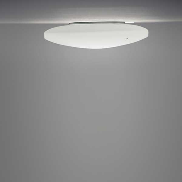 Moris 40 Ceiling Lamp