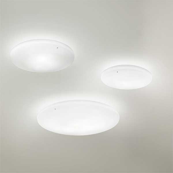 Moris 50 Ceiling Lamp