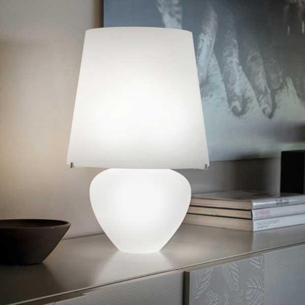 Naxos 33 Table Lamp