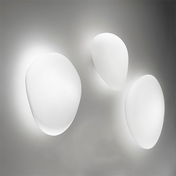 Neochic Large Wall Lamp