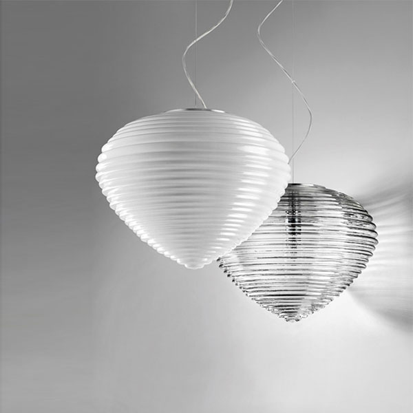 Spirit 37 Suspension Lamp