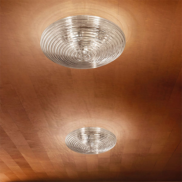 Spirit 45 Ceiling Lamp