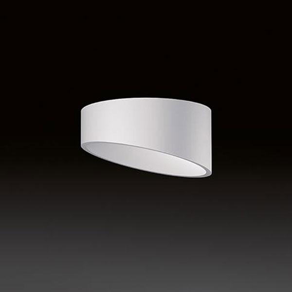 Domo 8201 Ceiling Lamp