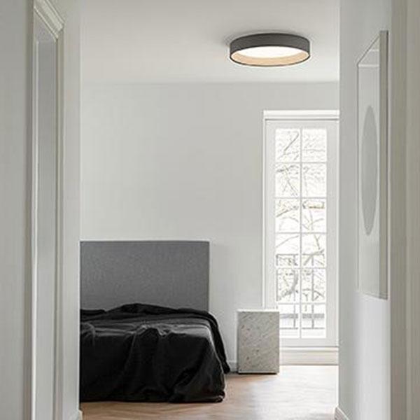 Duo 4872 Ceiling Lamp