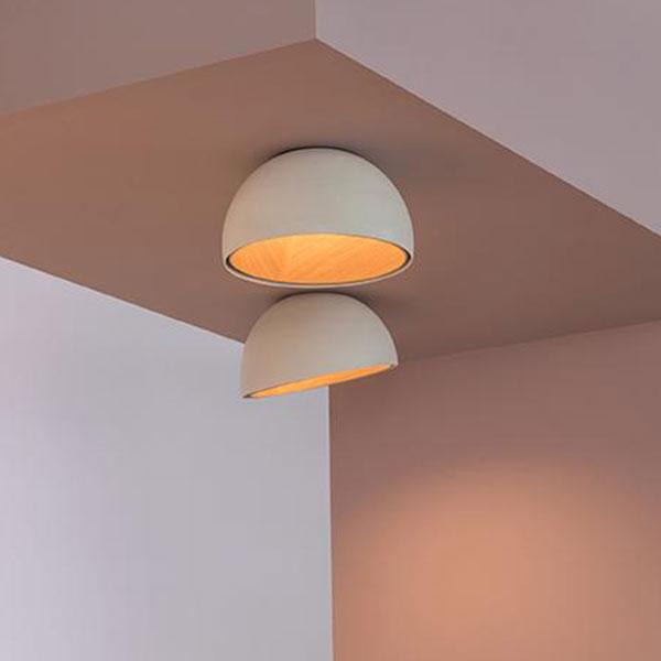 Duo 4874 Ceiling Lamp