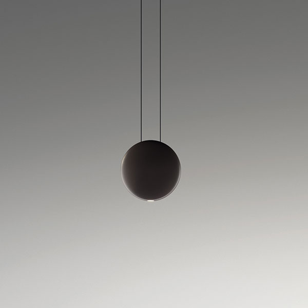 Cosmos 2500 Suspension Lamp