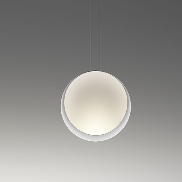 Cosmos 2502 Suspension Lamp