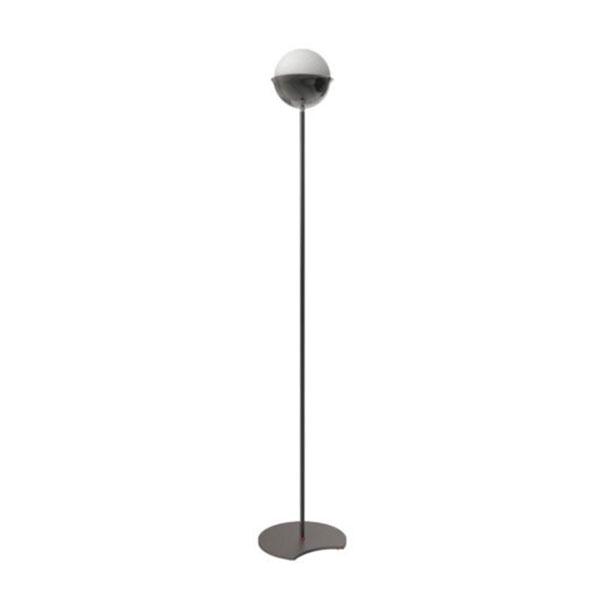 Netta Piantana 163 Cm Floor Lamp