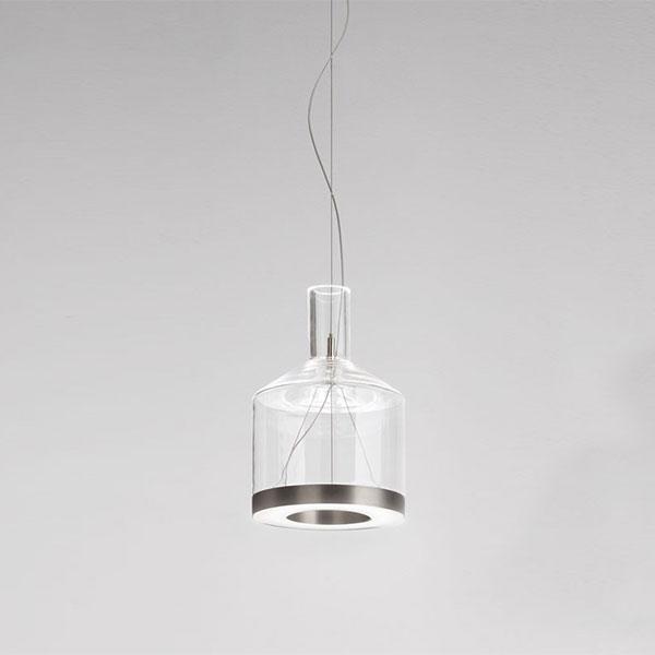 Medea 1 Suspension Lamp